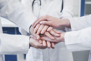 integrity doctors