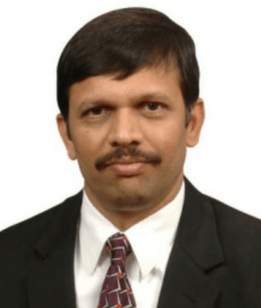 Dr. P S Rajan - MS., FACS, FICS, FMAS., DNB