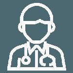 doctor user man